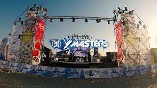 DEEJAY XMASTERS 2017 Video By Alissa Casagrande Elliphant Ft Skrillex Spoon Me