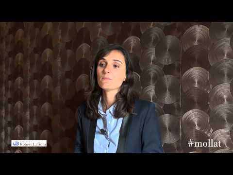 Vidéo de Jennifer Murzeau