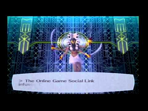Let's Play Persona 3 FES Ep. 52: Too Manly?