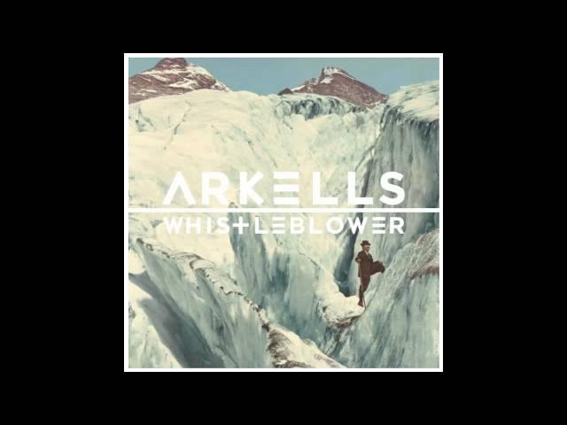 arkells-whistleblower-b-watson