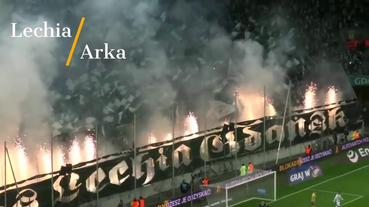 Arka Lechia