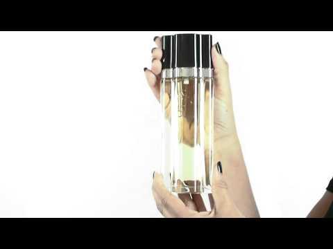 Oscar Perfume by Oscar de la Renta Review