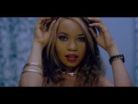 Video: Sly Williams – Oluwa Dey ft. Minjin