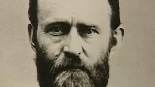 The Great Commanders - 105 - Ulysses S. Grant | FULL LENGTH | MagellanTV