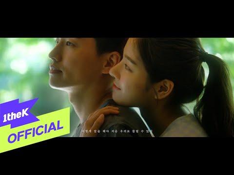 My dear (feat. MOON) / Jungkey