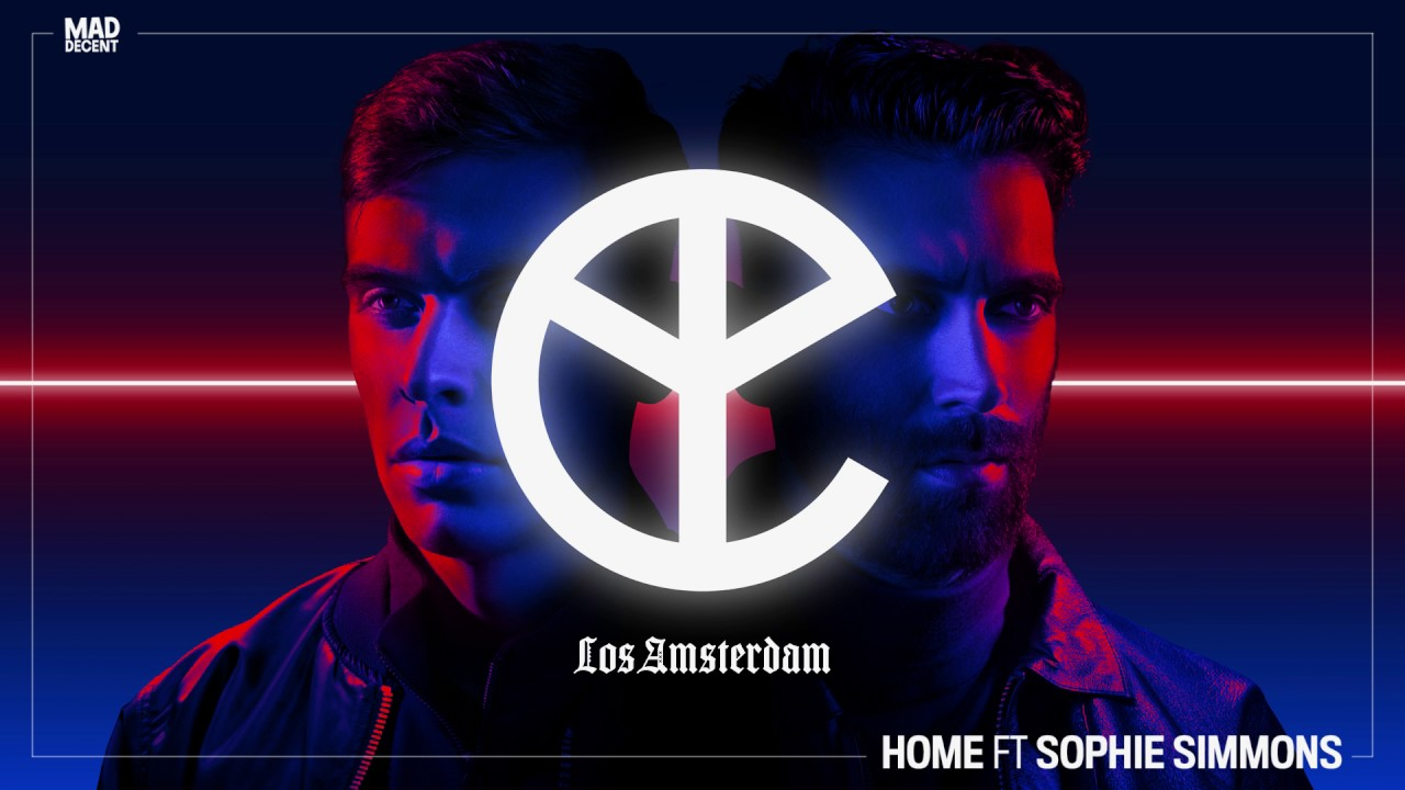 yellow-claw-home-feat-sophie-simmons-official-full-stream-mad-decent