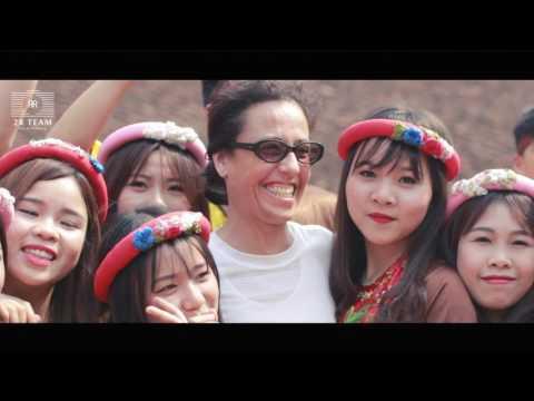 Kỷ Yếu | 12A13 THPT Phùng Khắc Khoan - Thạch Thất - Hà Nội