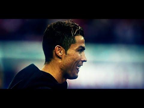 Cristiano Ronaldo ► Hymn For The Weekend | 2017 HD Mp3