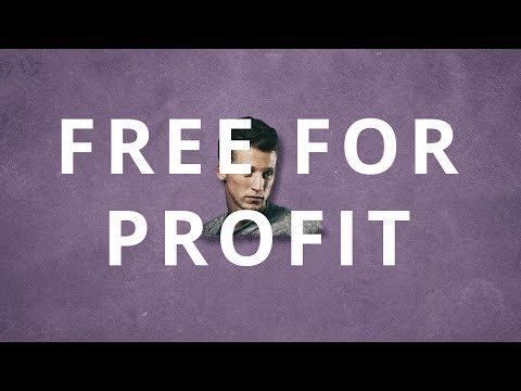 """*free-for-profit*-nf-""""lost-in-the-moment""""-type-beat-/-gravity"""