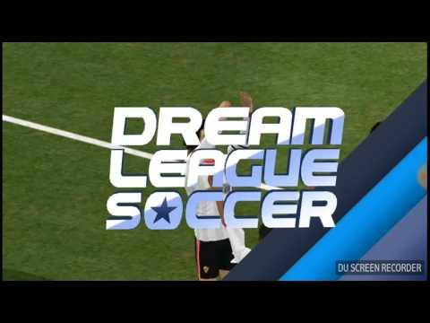 Dream league A Bilbao 0 : 6 Qarabağ final