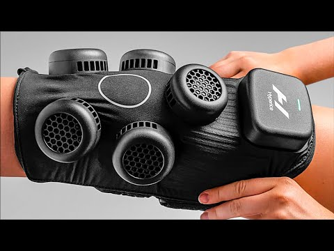 Download 16 Coolest Gadgets That Are Worth Seeing