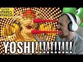 BOWSERS FLAMMENRAD DES TODES SUPER MARIO MAKER ONLINE LEVEL DEUTSCH 006 EgoWhity
