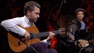 João Rabello | Outras esquinas (João Rabello) | Instrumental Sesc Brasil