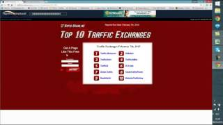 Recebendo no TWO DOLLAR CLICK  Заработок в интернете на кликах! 2$ за клик