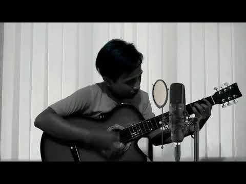 Free download lagu Mp3 Asmara 2 (sakit hati)_Cover terbaru