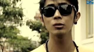 Krisna - Katakan Pada Mama Mu (Official Music Video)