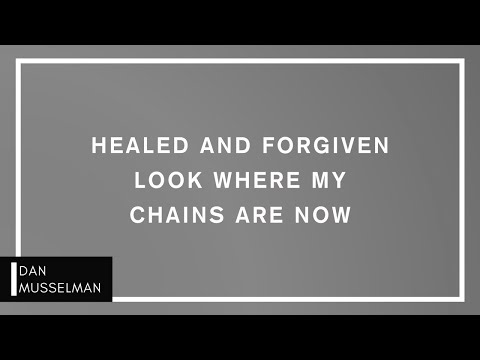 Whole Heart (Hold Me Now) - Piano Instrumental with Lyrics | Hillsong United