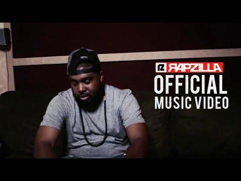 C-Micah - Vanity music video