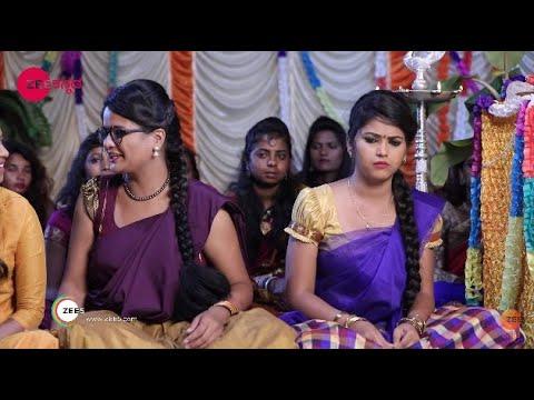 Kamali - ಕಮಲಿ   Episode - 79   Best Scene   13 Sep 2018   #ZeeKannada Serial