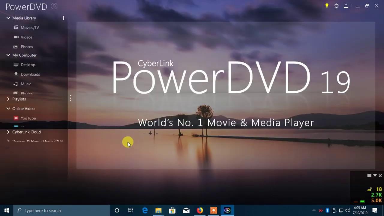 cyberlink powerdvd 11 ultra full version free download keygen crack