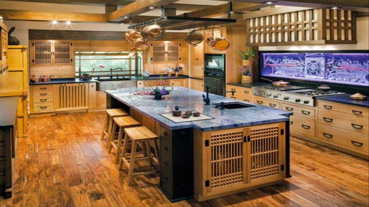 kitchen bar design quarter youtube