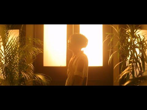 Lucky Kilimanjaro「踊りの合図」Official Music Video