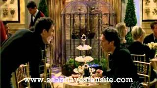 "Sean Hayes - ""Will & Grace"" Deleted Scenes from Season 6 Episode 5"