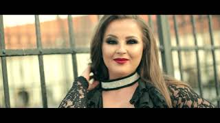 Calin Toader - Iubitoare (Originala 2019)