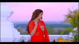 Video Anbulla Mannavane - Nagma - Tamil Songs download MP3, 3GP, MP4, WEBM, AVI, FLV April 2018