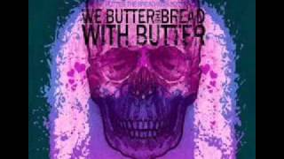 we butter the bread with butter - alle meine entchen(English and german lyrics)
