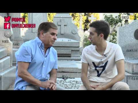 David broncano muere lavidamoderna ohmylol en cadena for Putas en la piscina