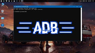 Install ADB & FASTBOOT in 15 Seconds On Any Windows 10 , 8, 8.1, 7, XP [x64 & x86]