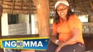 Elizabeth Nzisa Safari Ngone Susu.mp3