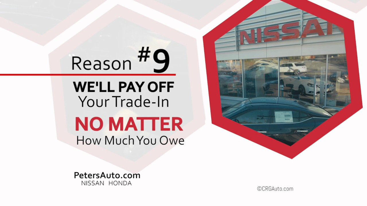 Car Dealerships That Pay Off Your Trade >> Pay Off Your Trade In Nashua New Hampshire