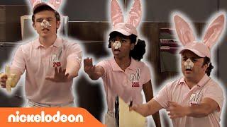 Henry Danger   Die 5 alberndsten Momente   Nickelodeon Deutschland
