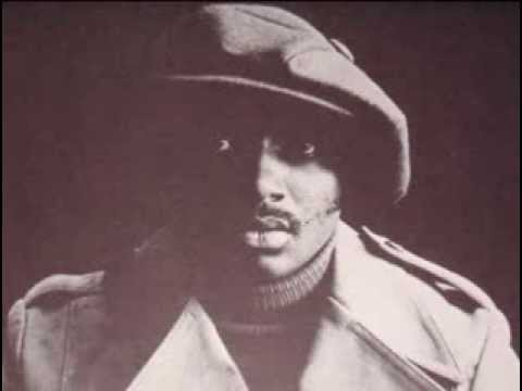 DONNY HATHAWAY - NO OTHER ONE BUT YOU