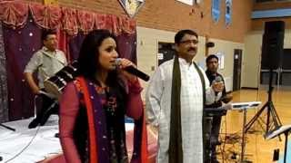 LIVE Raas Garba | Navaratri Indian Band NY NJ | Bollywood Band NY NJ | Indian Wedding Services NY NJ