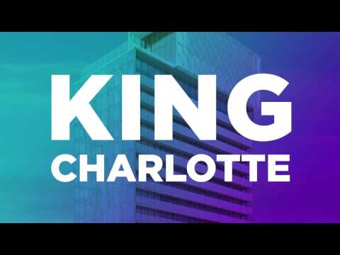 King Charlotte Condominiums