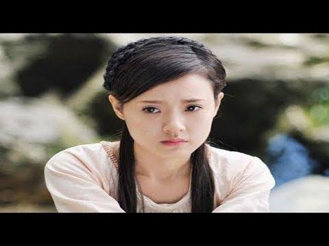 Phim Chiếu Rạp Hay 2017 | Bức Huyết Thư | Phim Midu, Huỳnh Đông, Minh Thuận