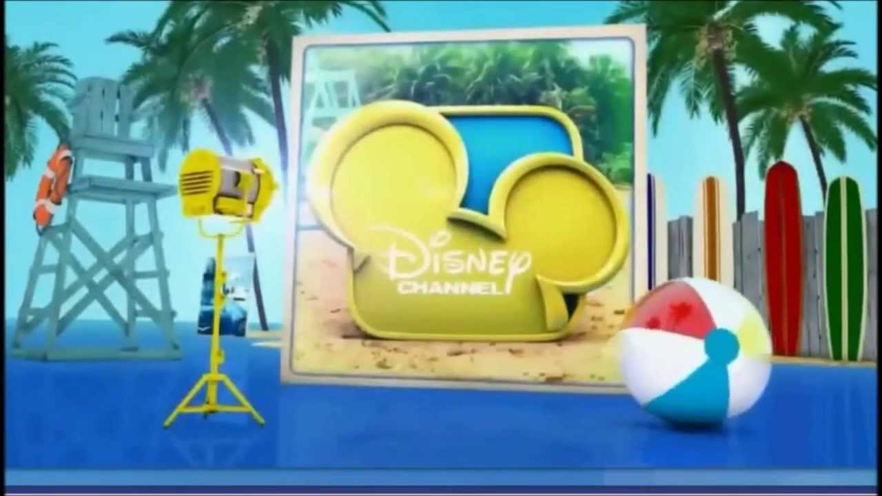 Disney channel coupons