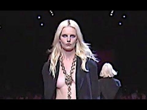 PACO RABANNE Spring Summer 2013 Paris - Fashion Channel