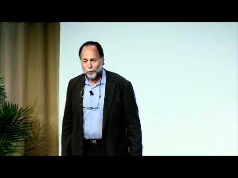 Networks Understanding Networks, Pt. 4: Ricardo Hausmann