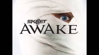 Repeat youtube video Skillet - Awake Full Album Deluxe Edition
