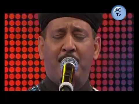Hamid El kasri - حميد القصري - لا إله إلا الله