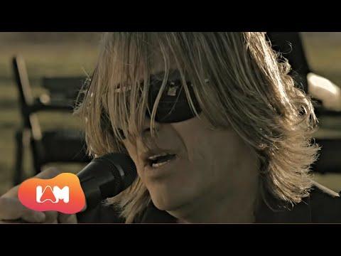 Elita 5 - Me fal (Official Video)