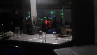"Genghuli performing live at ""Reng Discover Music"" program"
