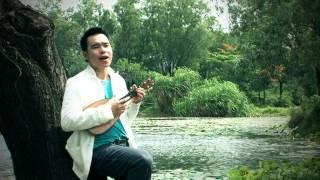 YÊU - Triệu Hoàng