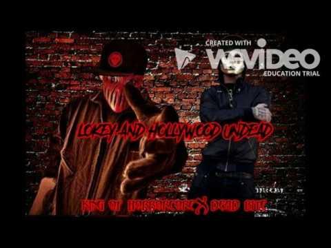 Lo-Key & Hollywood Undead-