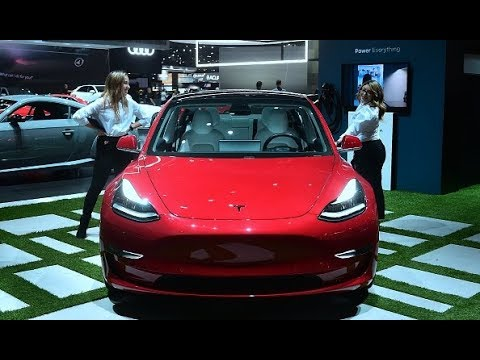2-dudes-in-a-car:-mixed-reviews-for-tesla-model-3