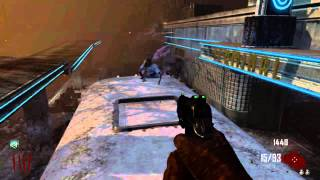 black ops 2 zombies invincibility glitch on tranzit survive to round 100+ super easy